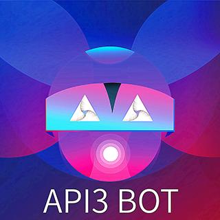 API3-BOT